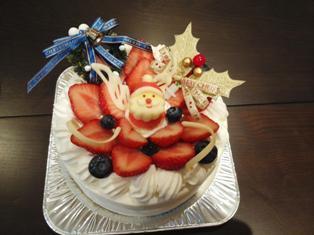 クリスマス料理_b0237604_06580846.jpg