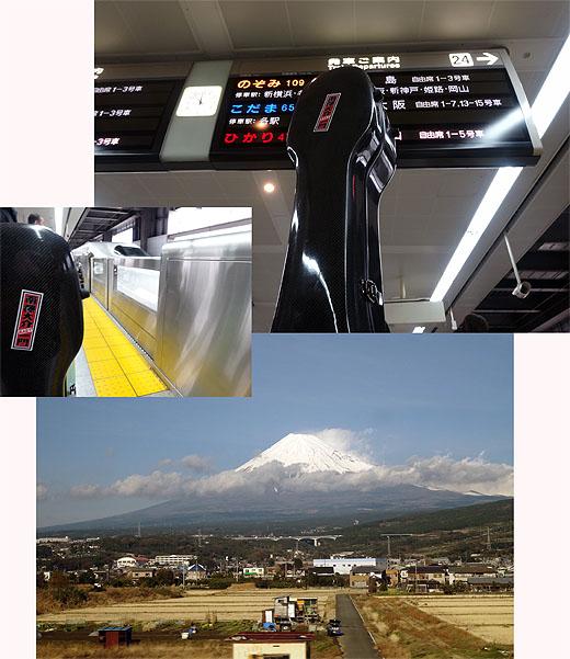 ありがとう、大阪っ!_c0137404_20433533.jpg