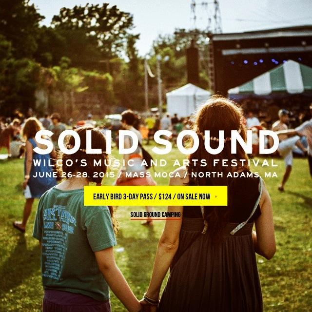 solid sound fes 2015_c0197505_14135839.jpg