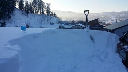 大雪すぎ_a0128408_14491648.jpg
