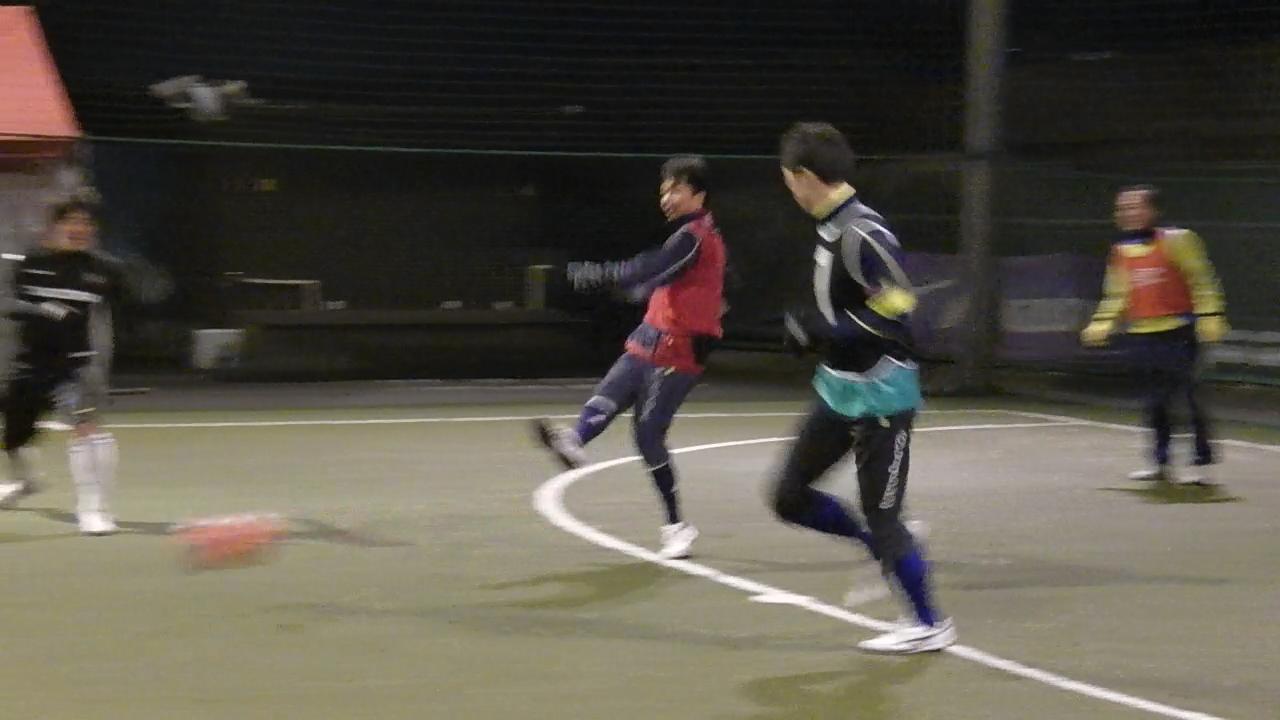 UNO 12/19(金) at 津田ヒロ_a0059812_1447683.jpg