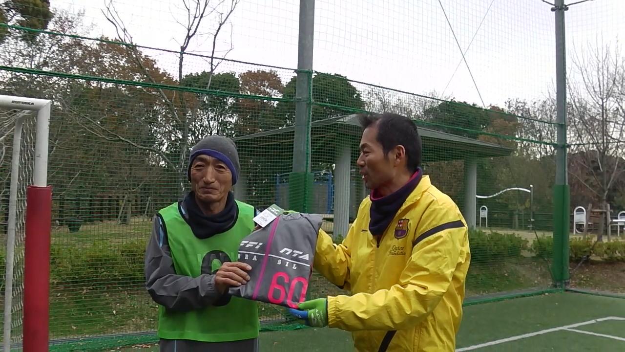ゆるUNO 12/20(土) at 男山レク_a0059812_1621853.jpg
