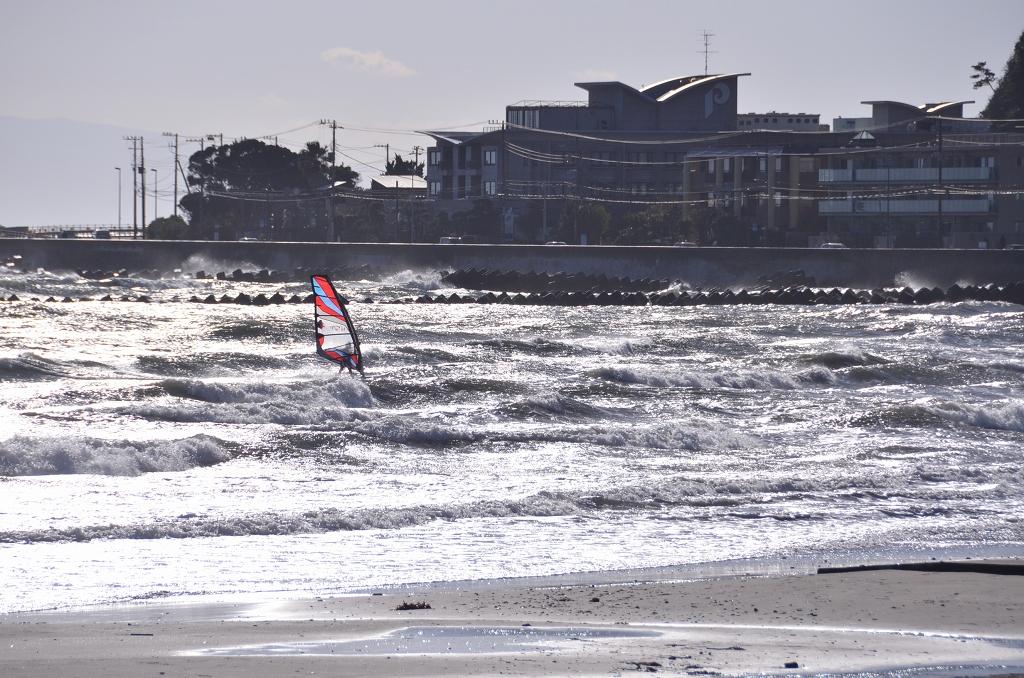 Strong wind blows..._d0065116_231723100.jpg