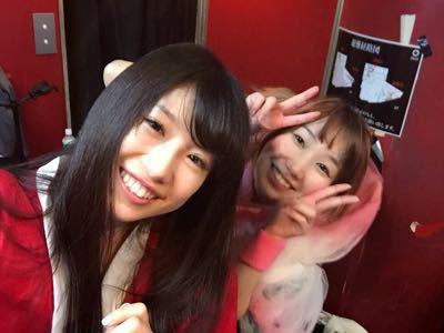 サワソニVol.8れぽ_a0209330_3373075.jpg