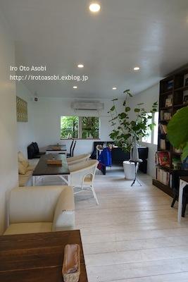 沖縄のカフェ PIPINEO_d0300034_20282847.jpg