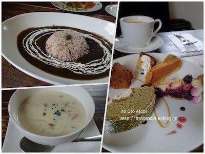 沖縄のカフェ PIPINEO_d0300034_20354295.jpg