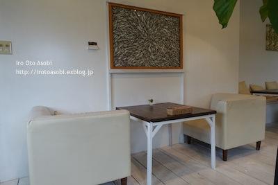 沖縄のカフェ PIPINEO_d0300034_2150759.jpg
