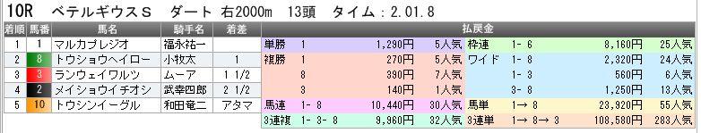 c0030536_756459.jpg