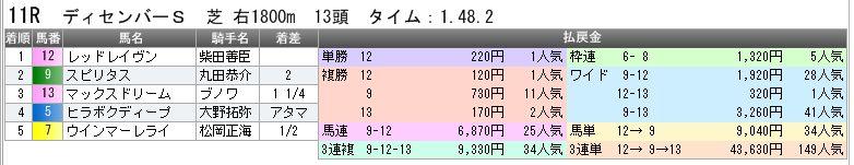 c0030536_7571368.jpg
