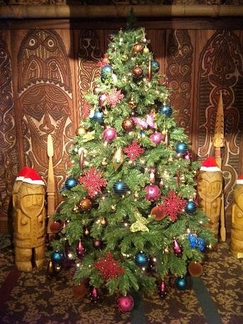 blog;ホテル・ニューオータニ・クリスマス_a0103940_12521595.jpg