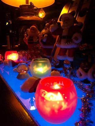 blog;ホテル・ニューオータニ・クリスマス_a0103940_12530923.jpg