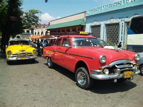 blog;キューバへ行きませんか?_a0103940_14254984.jpg