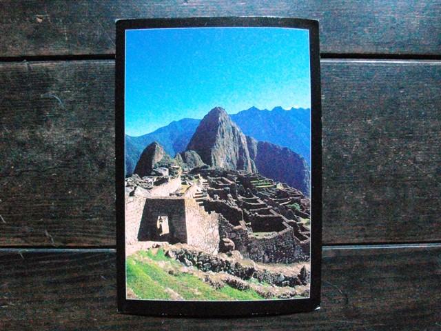 post card from Peru_e0230141_9261399.jpg