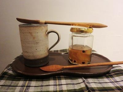 須田二郎さんの調理道具 2_b0132444_18361036.jpg