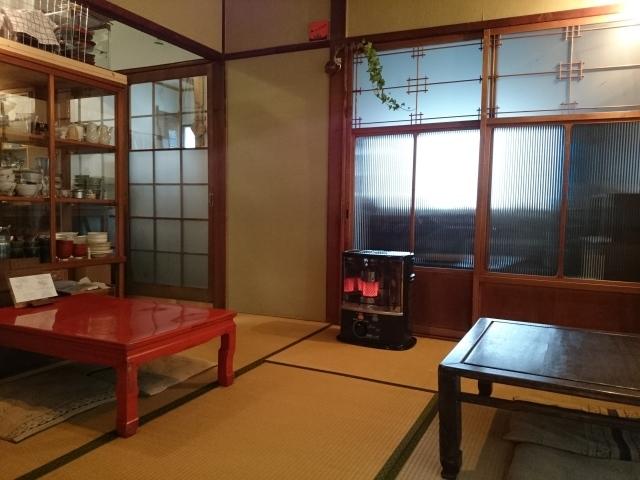 ムシャリラ・ムシャリロの弁当屋(金沢市野田町)_b0322744_22135367.jpg