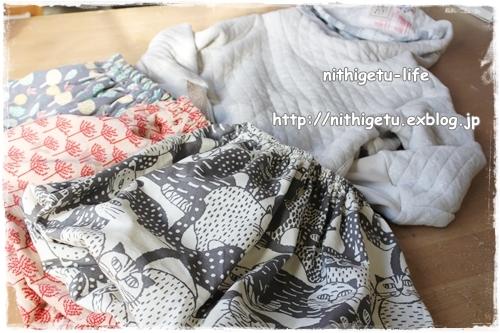 c0323244_11193489.jpg