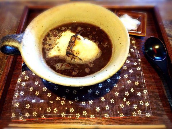 峠のカフェ 和花葉 (わはは)_e0292546_20285451.jpg