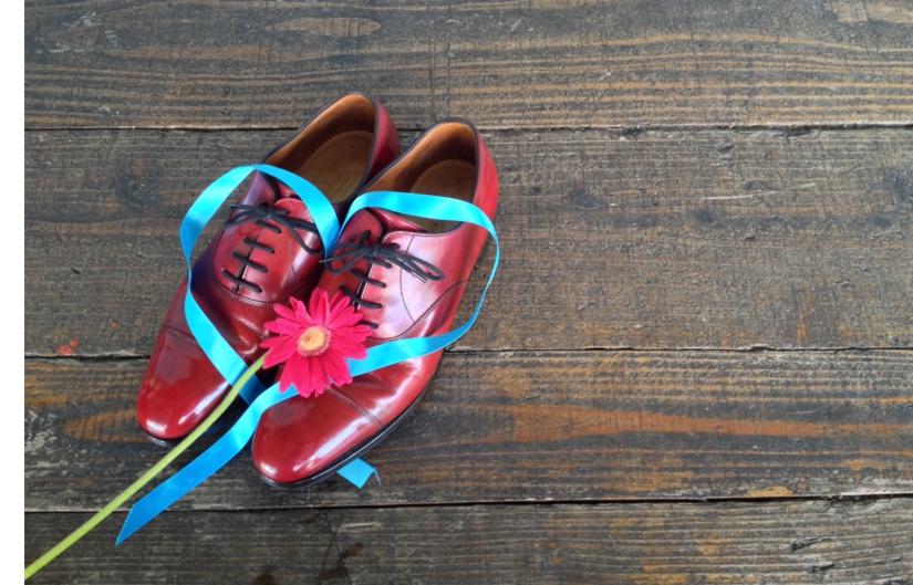 2015年1月25日(日) 靴磨きワークショップ開催!!_f0137346_14395314.jpg