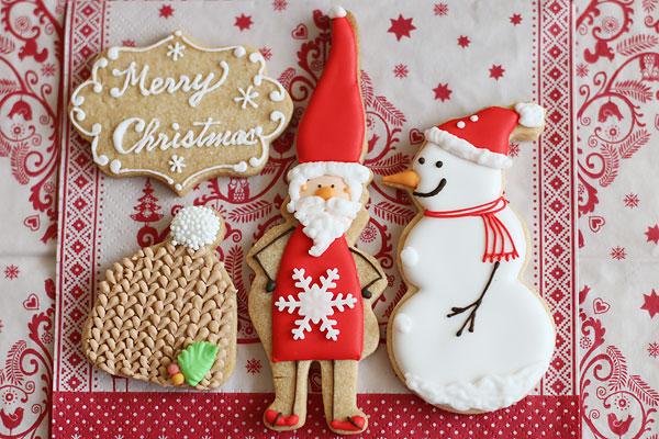 アイシングクッキーとケーキポップのレッスンでした_f0149855_6535425.jpg