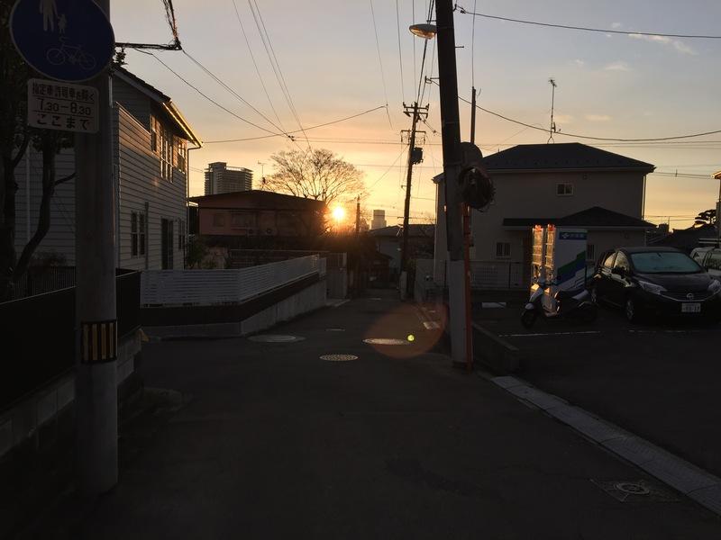 日本人の弁膜症性心房細動患者のワルファリン管理強度はどのくらいか?:CJ誌_a0119856_22483560.jpg