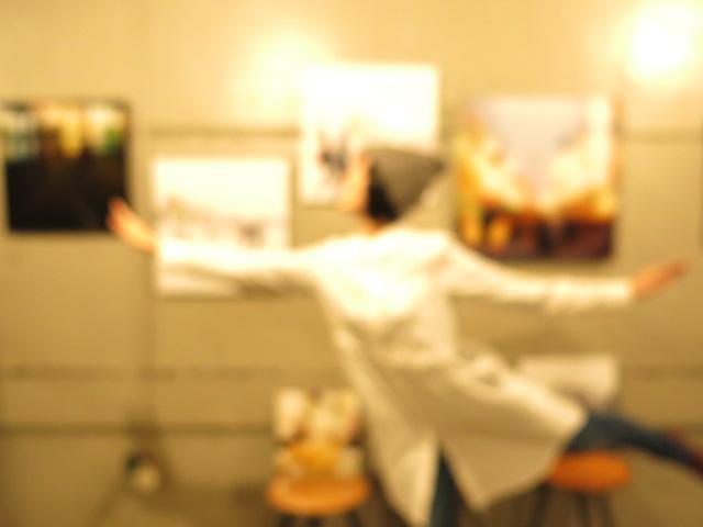 20141213 – 20141219 sana chida「photo exhibition 0.08 #02」_c0140560_1057819.jpg