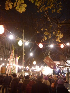 Weihnachtsmärkte 2014_e0116763_0444015.jpg