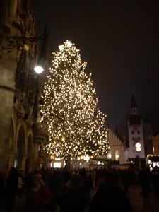 Weihnachtsmärkte 2014_e0116763_045226.jpg