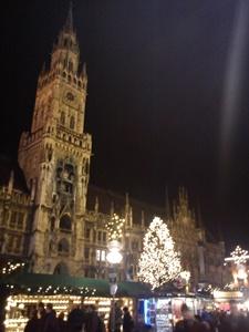 Weihnachtsmärkte 2014_e0116763_0455787.jpg
