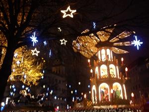 Weihnachtsmärkte 2014_e0116763_0473848.jpg