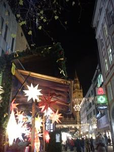Weihnachtsmärkte 2014_e0116763_047863.jpg