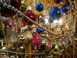 Weihnachtsmärkte 2014_e0116763_048312.jpg