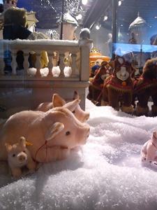 Weihnachtsmärkte 2014_e0116763_0483272.jpg