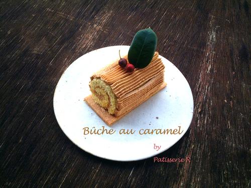 クリスマスケーキ!!_f0046663_5254099.jpg