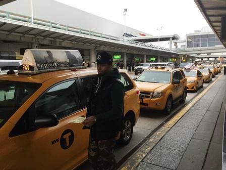 2014-12-22(NY時間) ニューヨークに到着_e0021965_12095166.jpg