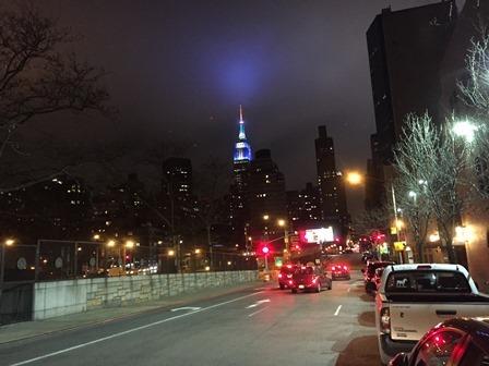 2014-12-22(NY時間) ニューヨークに到着_e0021965_12113449.jpg
