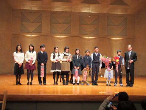 第23回関音楽教室発表会終演_a0310968_12373783.jpg