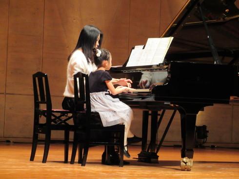第23回関音楽教室発表会終演_a0310968_12421839.jpg