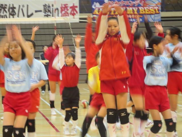 橋本_c0000970_17043852.jpg