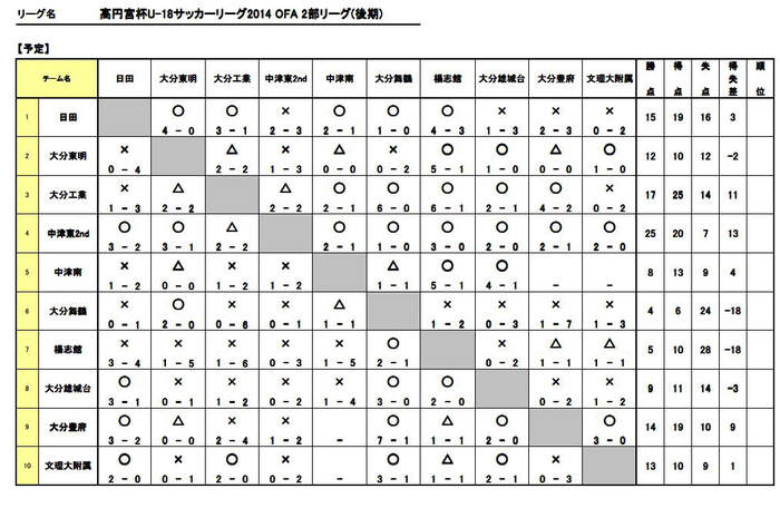 f0201170_22225052.jpg