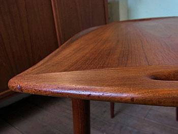 nesting table(Jens H.Quistgaard)_c0139773_16524648.jpg