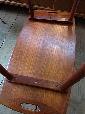 nesting table(Jens H.Quistgaard)_c0139773_16531621.jpg