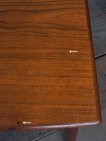 nesting table(Jens H.Quistgaard)_c0139773_1653486.jpg