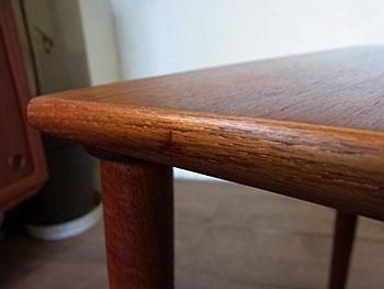 nesting table(Jens H.Quistgaard)_c0139773_16545881.jpg