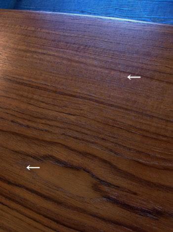 nesting table(Jens H.Quistgaard)_c0139773_16552274.jpg
