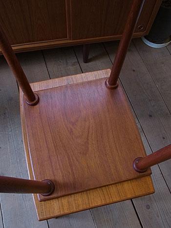 nesting table(Jens H.Quistgaard)_c0139773_16553327.jpg