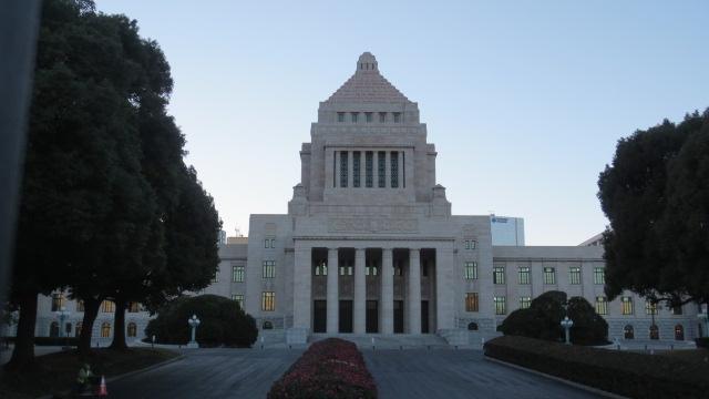 渋谷から有楽町へ・・・・・_e0212073_21201173.jpg