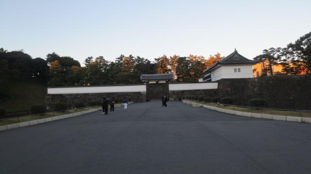 渋谷から有楽町へ・・・・・_e0212073_2126274.jpg