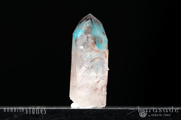 アホイトインクォーツ原石(南アフリカ産)_d0303974_17511021.jpg