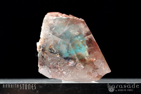 アホイトインクォーツ原石(南アフリカ産)_d0303974_17513458.jpg