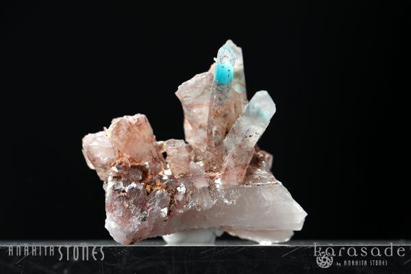 アホイトインクォーツ原石(南アフリカ産)_d0303974_17514394.jpg